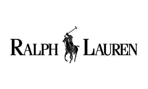 ralph lauren logotyp